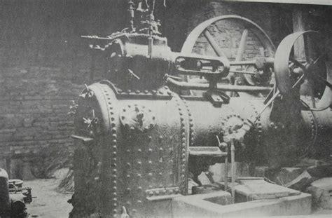 barco a vapor no seculo xix pol 234 micos termodin 226 mica e a revolu 231 227 o industrial
