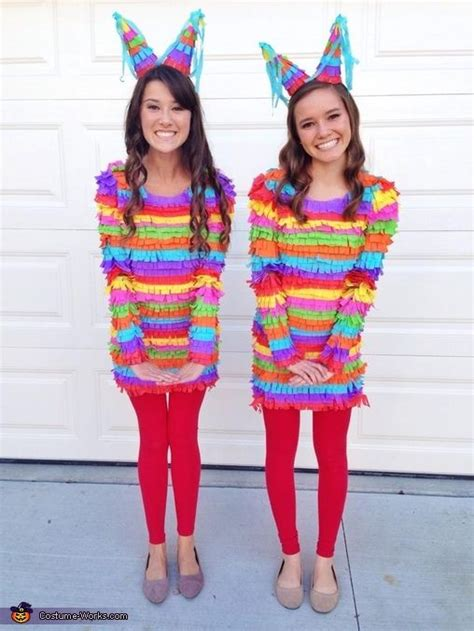 25 best mexican costume ideas on pinterest