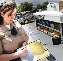 Riverside county inmate search reanimators