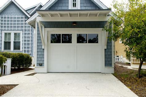 Blog Larry Myers Garage Doors Serving Portland Or Gap At Top Of Garage Door