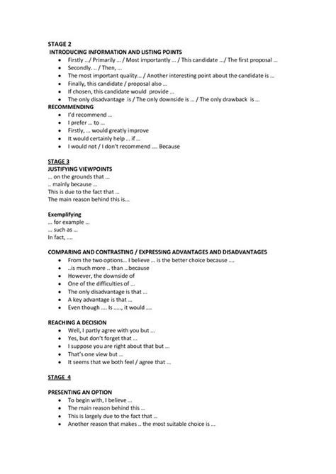 Application Letter Useful Phrases application letter useful phrases 28 images