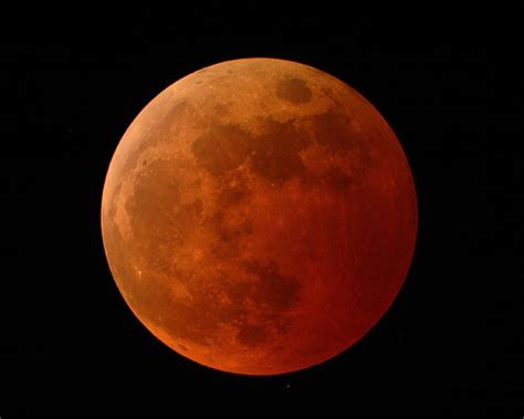 A Place Moon Lunar Eclipses And Solar Eclipses Nasa Space Place