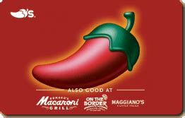 Chillis Gift Cards - chili s shout out to take out gift card giveaway she scribes