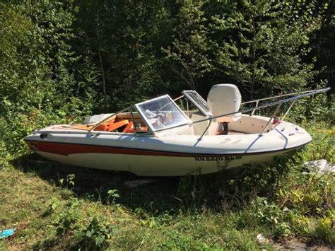 boat hull new boat hull fair cond new hton vt free boat