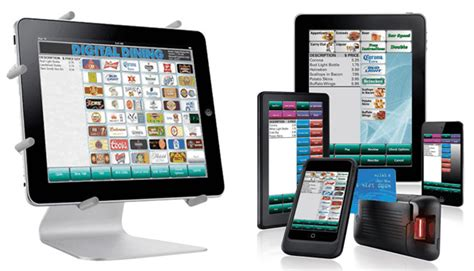 best restaurant pos systems selecting the best restaurant pos system for you
