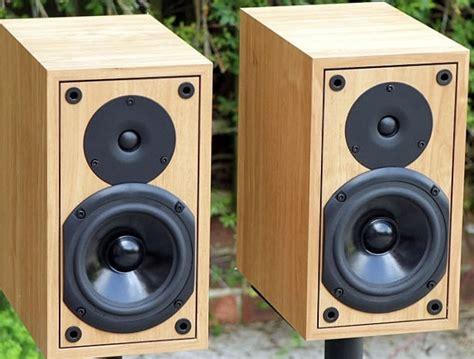 teac ls 300u bookshelf speakers teac gallery 2012 09