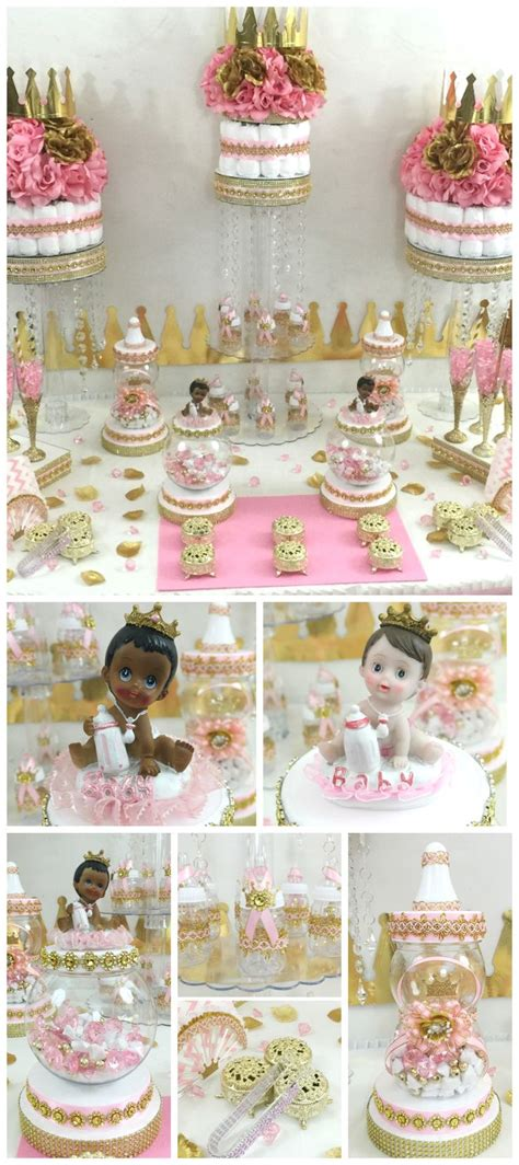 Baby Shower De Princess by Best 20 Baby Princess Ideas On Princess Baby