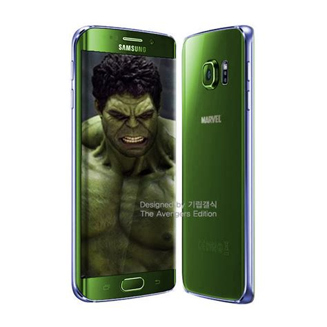 hulk theme s6 edge download samsung galaxy s6 edge อาจม ลาย limited edtion