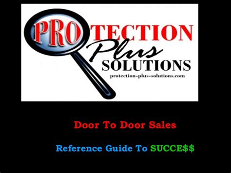 this way to success a reference guide for students with disabilities transitioning from high school to college books guide to successful door to door sales