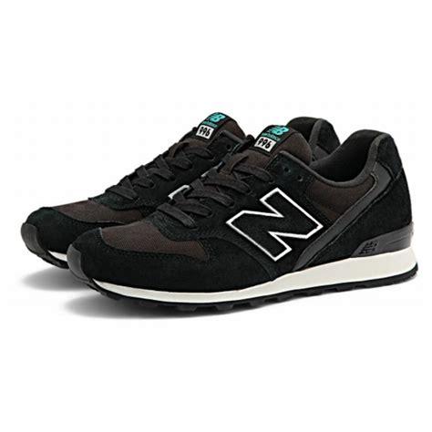 New Balance 996 Black Original footmonkey rakuten global market new balance 996 new