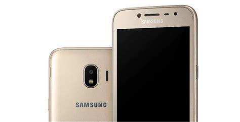 Harga Hp Merk Samsung Galaxy J Pro hp samsung galaxy j1 murah dan berkualitas