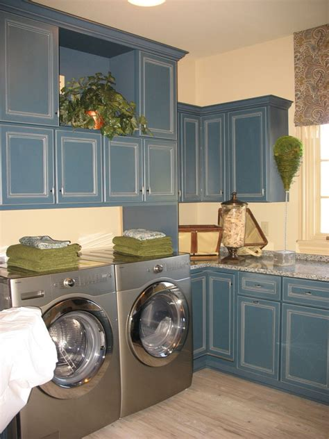 Just For Cabinets by Laundry Room Cabinets Just For And Home