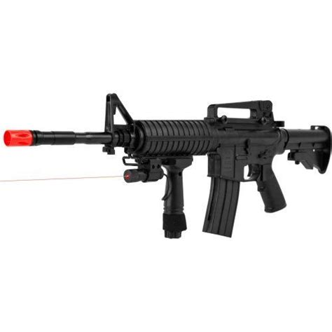 Jual Laser Soft Gun by 28 Best Images About Airsoft Guns On Heavy
