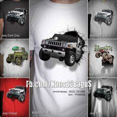 design kaos jeep check out the design for one of our upcoming shirts we re