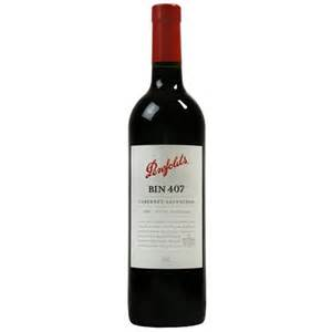 Vauxhall Penfolds Penfolds Junglekey Co Uk Image