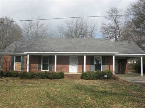 somerville tennessee reo homes foreclosures in