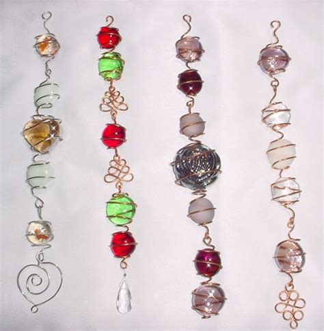 beaded suncatchers suncatchers glass and sun catcher on