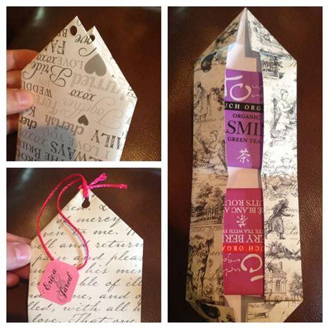 diy wedding favor tea bag diy big tea bag as favors for tea themed bridal