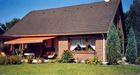 haus mit grundstück kaufen ferienhaus im rhododendrongarten