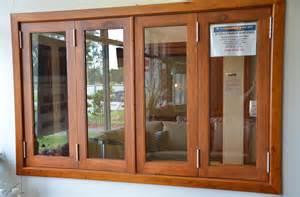 Kitchen Furniture Adelaide custom made cedar windows furniture down under