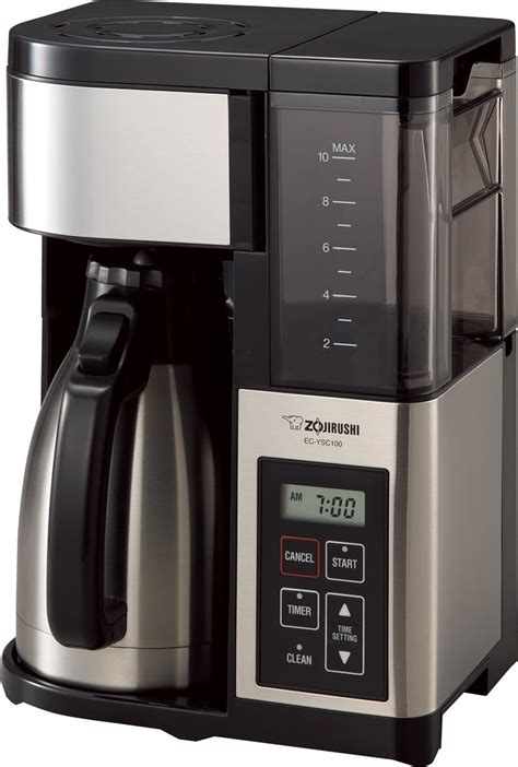 best maker top 10 best coffee makers 2018 top coffee maker