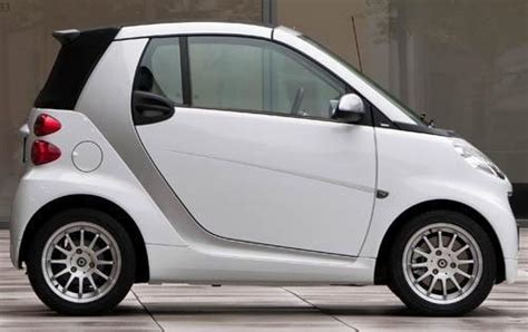 features of a smart car used 2011 smart fortwo for sale pricing features edmunds