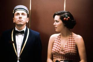 cast of four rooms joyce s take happy birthday ione