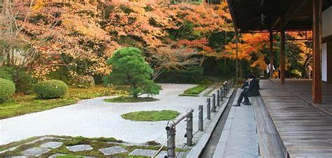 kyoto travel nanzenji temple