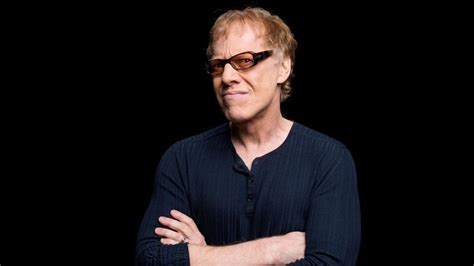 danny elfman nightmare before christmas live uk danny elfman swings by to discuss quot tim burton s the