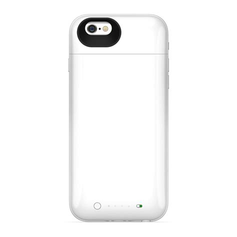 Mophie Juice Pack Plus Iphone 6 6s mophie juice pack plus ultra for iphone 6 6s