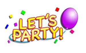 Lets party php target blank click to get more lets party comments