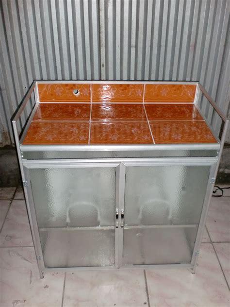 Rak Piring Plastik Tebal 37 29 22 2 prima maju djaya furniture rak piring