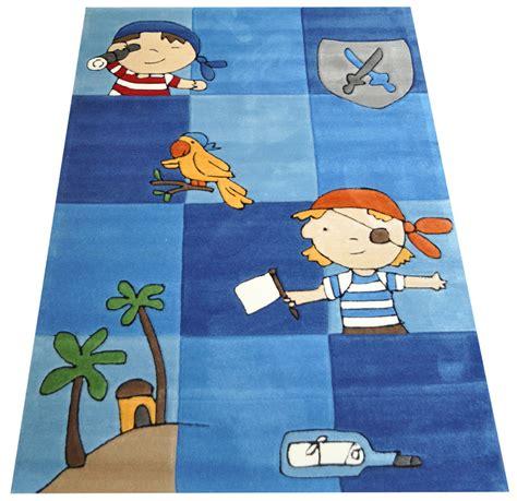 teppich pirat kinder teppich pirat 160x220 cm 3290 01