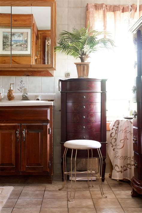 bathroom stool storage large medicine cabinet bathroom farmhouse with bathroom