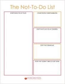 free printable self help worksheets free worksheets