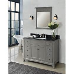 awesome fairmont bathroom vanities 3 grey bathroom