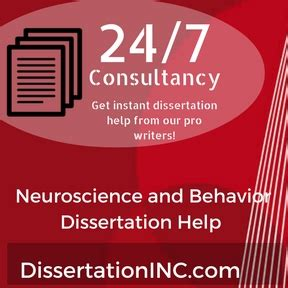 neuroscience and architecture timeless patterns and their impact on our well being books neuroscience and behavior dissertation help thesis