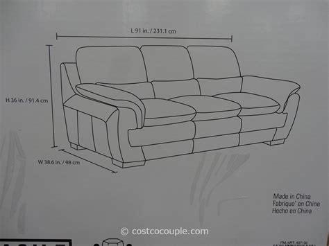 simon li leonardo sofa simon li leonardo leather sofa