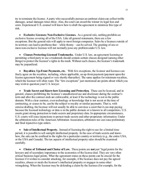free sle of writing essay 100 images transfer