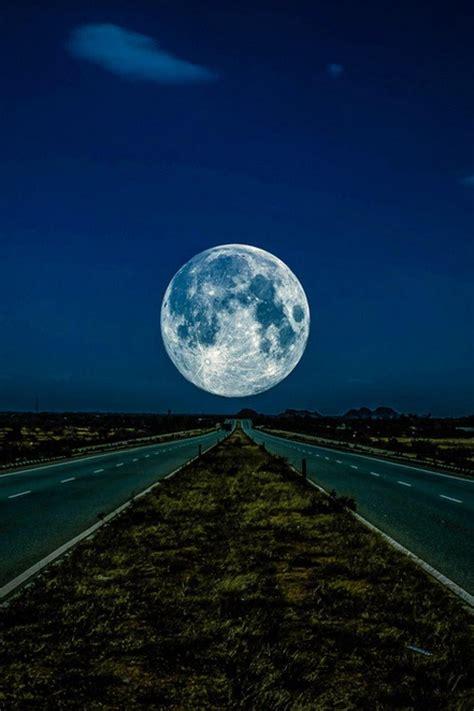imagenes tumblr luna wallpapers tumblr especial luna
