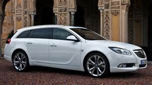 Opel Insignia Opc Line Opc Line Opc Styling For Your Opel Car Opel Singapore