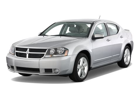 how cars run 2012 dodge charger auto manual 2008 dodge avenger reviews and rating motor trend