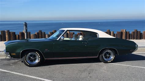 1970 buick gs stage 2 1970 buick gs stage 1 s151 1 los angeles 2017