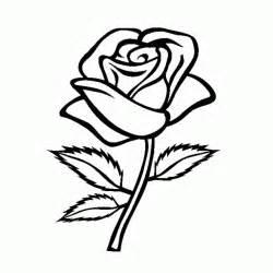 ros template dibujos de flores hermosas para descargar imprimir y