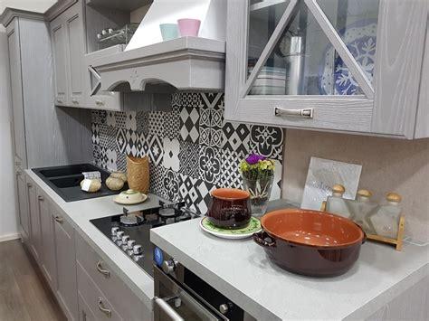 lube cucine agnese cucina lube mod agnese