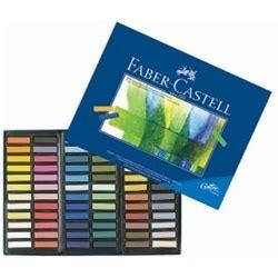 faber castell creative studio soft pastel light green faber castell creative studio soft pastels on sale