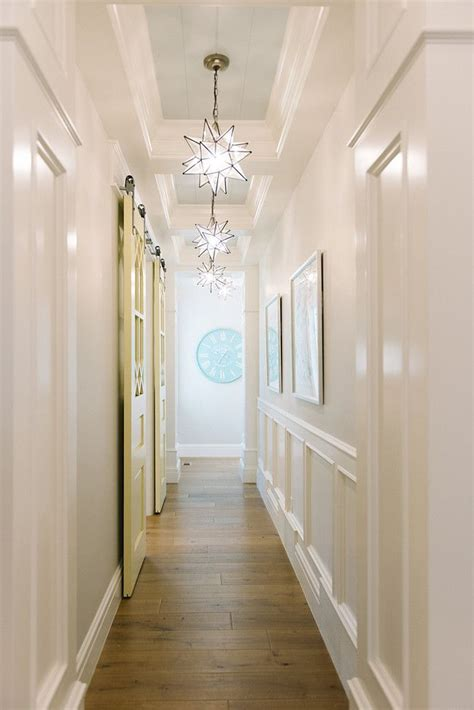 Hallway Ceiling Lights Ideas 25 Best Ideas About Tray Ceilings On Pinterest Painted Tray Ceilings Kitchen Ceiling Design