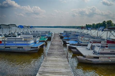 pontoon boat rental houghton lake mi relaxing day on the lake review of heights marina boat