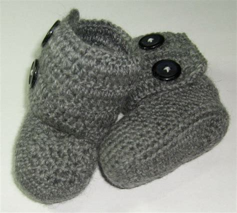 free pattern for crochet baby booties free crochet pattern baby booties crochet tutorials