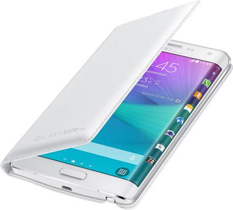 Harga Hp Samsung Note 8 Terbaru lingkungan hp daftar harga hp terbaru dan info lengkap
